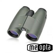 BINOCLU MEOPTA MEOSTAR B1 10X42