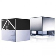 ZEN FOR MEN - Shiseido - EDT 50 ml