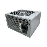 Napajanje 500W 34A FSP SP500-A 9PA4507901