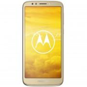 Celular Motorola Moto E5 Play - Dorado