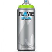 FLAME BLUE Pistachio Green Spray Paint 400 ml