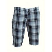 pantaloni scurți femei PEPITĂ - impala pantaloni scurți, A