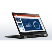 "Ultrabook Lenovo ThinkPad X1 Yoga, 14"" WQHD Touch, Intel Core i5-6200U, RAM 8GB, SSD 256GB, Windows 10 Pro"