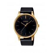 Casio - Часовник LTP.E140GB.1AEF