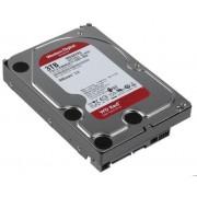 Western Digital Hard Disk Interno 3 TB SATA I, WD30EFRX