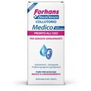Uragme Srl Forhans Collutorio 250ml