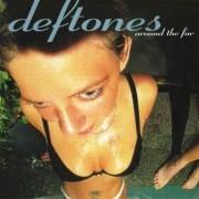 Deftones - Around the Fur (0093624681021) (1 CD)