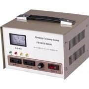 Automatikus feszültség stabilizátor 500va 61-002 - Adeleq