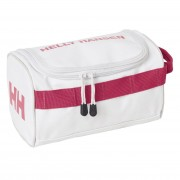 Helly Hansen Classic Wash Bag Grey STD