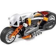 LEGO Racers H.O.T. Blaster Bike
