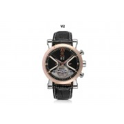 Luxury Vault Automatic Men's Watches - 2 Designs!