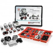 LEGO® LEGO Education - 45544 - Mindstorms EV3 Basis-Set