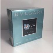 Bulgari Aqua Marine Eau De Toilette 100 ml spray vapo