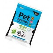 Diva International Pet In Pharma Salviette Milleusi 20 Pezzi
