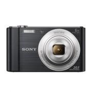 Aparat Foto Sony DSC-W810 (Negru)