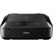 Multifunctional Cerneala Canon Pixma Mg5750 Black