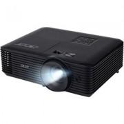 ACER H5385BDi DLP 3D 720p 1280x720 000 ANSI Lumen 20.000:1 35dB 2.75KG 313 x 240 x 113 HDMI D-Sub Audio USB A