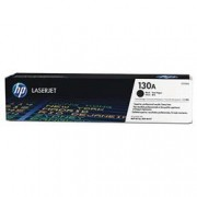 ORIGINAL HP toner nero CF350A 130A ~1300 Seiten