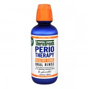 Periotherapy Oral Rinse