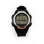 Casio Collection W 756 1AVES мъжки часовник