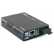 Mediaconvertor CTCUnion FMC-10/100 Tip B