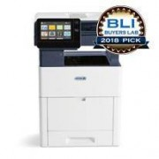 Xerox VersaLink C505V_S multifunzione Laser 43 ppm 1200 x 2400 DPI A4