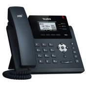 Yealink SIP-T40G Telefone VoIP