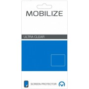 Mobilize Screenprotector voor Nokia 701 - Ultra-Clear
