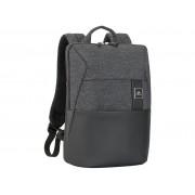 Аксессуар Рюкзак RivaCase для MacBook Pro и Ultrabook 13.3 8825 Black Melange 4260403573938