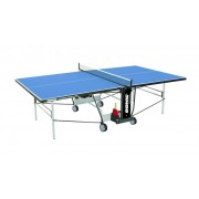 Donic Masa Outdoor Roller 800