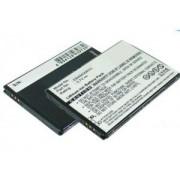 Bateria Samsung Galaxy Ace 1000mAh 3.7Wh Li-Ion 3.7V