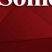 Viewsonic LCD monitor Viewsonic VX2758-C-MH, 68.6 cm (27 palce),1920 x 1080 px 1 ms, VA LCD HDMI™, VGA, na sluchátka (jack 3,5 mm)