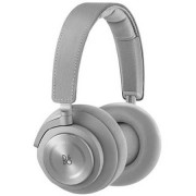 Bang & Olufsen Beoplay H7 Bluetooth Headset