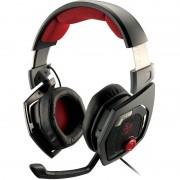 Casti Tt eSPORTS Shock 3D 7.1, USB, Negru