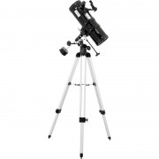 Omegon Télescope Omegon N 114/500 EQ-1