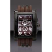 AQUASWISS Tanc XG Watch 64XG015