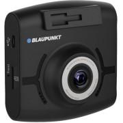 Blaupunkt DVR BP 2.1 FHD Menetkamera