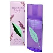 Elizabeth Arden Green Tea Lavenderpentru femei EDT 100 ml