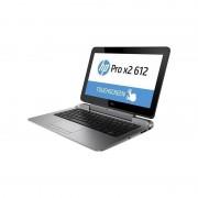 HP Pro X2 612 G1 12 Core i5 4202Y 1.6 GHz SSD 128 GB RAM 4 GB