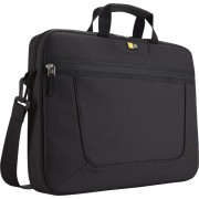 Case Logic VNAI215 - Laptoptas - 15.6 inch / Zwart