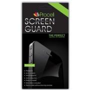 Folie de protectie Procell PROTSPIPH5 pentru iPhone 5