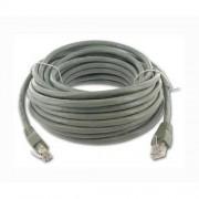 Câble Réseau, cable RJ45 de 10m