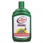 Turtle wax orginal 500 ml