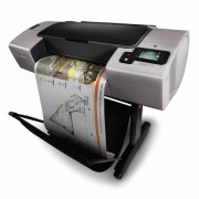HP Designjet T790 24-inPS ePrinter [CR648A] (на изплащане)