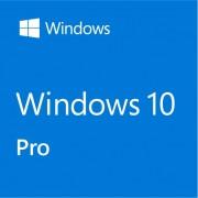 Licenta OEM Microsoft Windows 10 Pro 64 bit