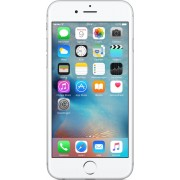 Apple iPhone 6s - 64GB - Zilver