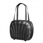 Samsonite Cosmolite Beauty Case FL2 black Beautycase
