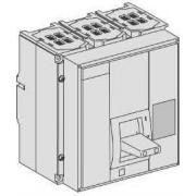 Separator de sarcină compact ns800 na - 800 a - 3 poli - Intreruptoare automate de la 15 la 630a compact ns 630a - Compact ns630b...1600 - 33422 - Schneider Electric