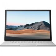 "Лаптоп Microsoft Surface Book 3 - 15"" (3240x2160) Touch, Intel Core i7-1065G7"