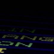 HP toner 304A CC530A originál černá 3500 Seiten